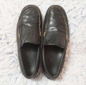 Cole Haan Driving Loafer 7 1/2